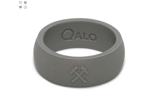 Qalo - M-Quality2_Cement.jpg - brand name designer jewelry in Oceanside, New York