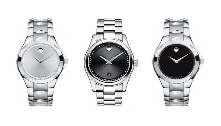 Fine Brand Watches