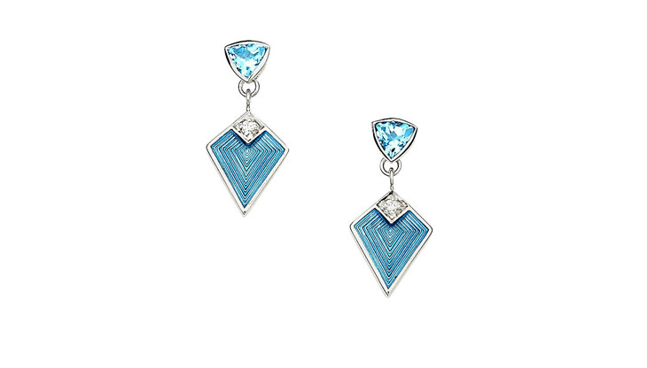 Nicole Barr - NicoleBarr_Collections_14.jpg - brand name designer jewelry in Latrobe,