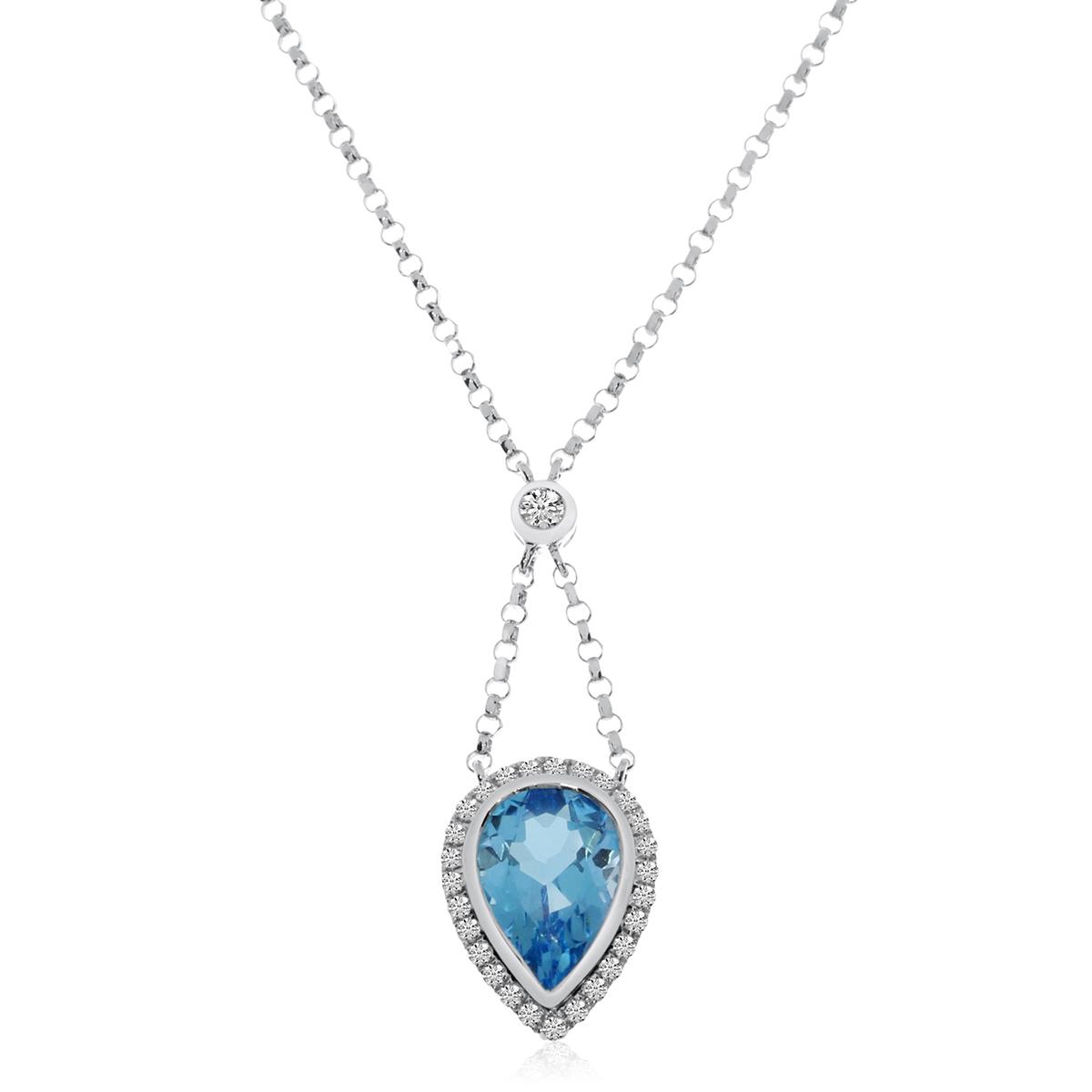 Color Merchants - P3551W-12.jpg - brand name designer jewelry in Oceanside, New York