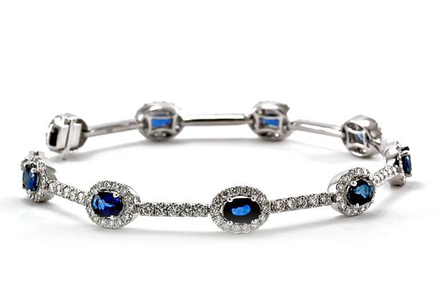 Pink Diamond Corp. - PinkDiamondCorp_01.jpg - brand name designer jewelry in Conroe, Texas