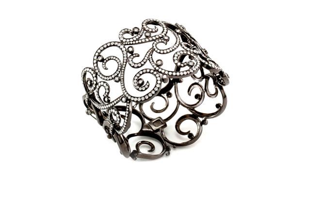 Pink Diamond Corp. - PinkDiamondCorp_02.jpg - brand name designer jewelry in Conroe, Texas