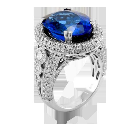 Pink Diamond Corp. - PinkDiamondCorp_02.png - brand name designer jewelry in Conroe, Texas