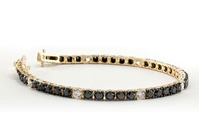 Pink Diamond Corp. - PinkDiamondCorp_03.jpg - brand name designer jewelry in Conroe, Texas