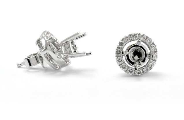 Pink Diamond Corp. - PinkDiamondCorp_04.jpg - brand name designer jewelry in Conroe, Texas