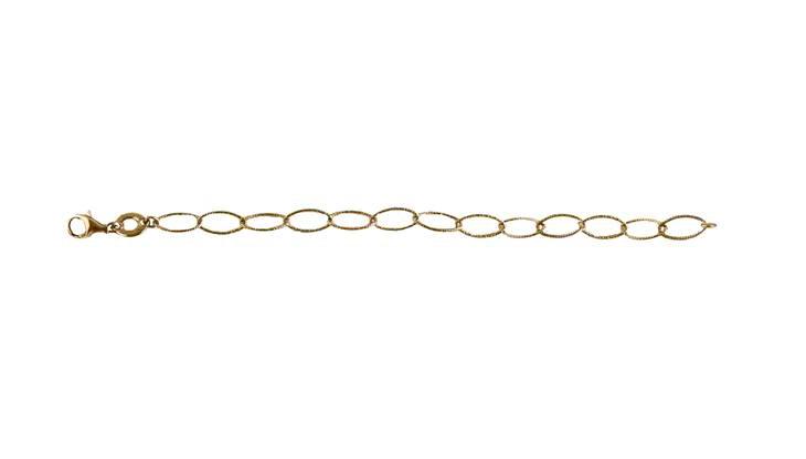 Charles Garnier Paris - QS-CXD1422_72-2T.jpg - brand name designer jewelry in Wilmington, North Carolina