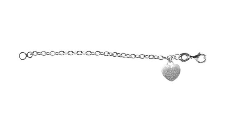 Charles Garnier Paris - QS-CXD1480_72-2T.jpg - brand name designer jewelry in Wilmington, North Carolina
