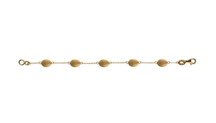 Charles Garnier Paris - QS-CXD1677_72-2T.jpg - brand name designer jewelry in Wilmington, North Carolina