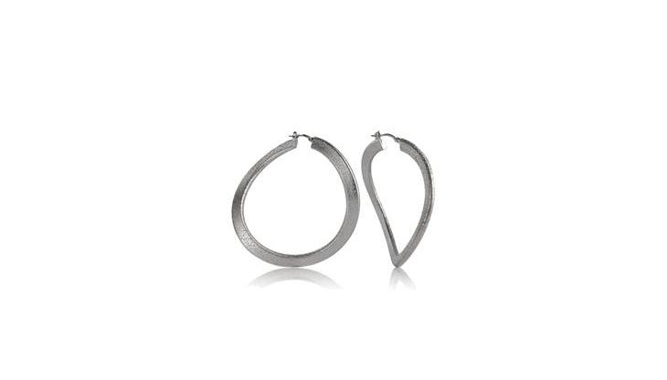 Charles Garnier Paris - QS-CXE304_50-2T.jpg - brand name designer jewelry in Wilmington, North Carolina