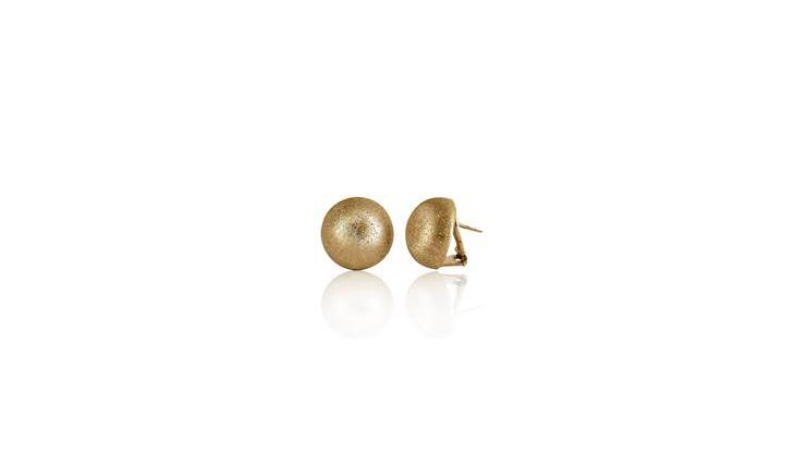 Charles Garnier Paris - QS-CXE330-2T.jpg - brand name designer jewelry in Wilmington, North Carolina