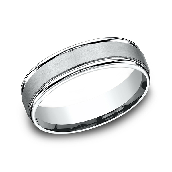 Benchmark - RECF7602SW_P1.jpg - brand name designer jewelry in Wauchula, Florida