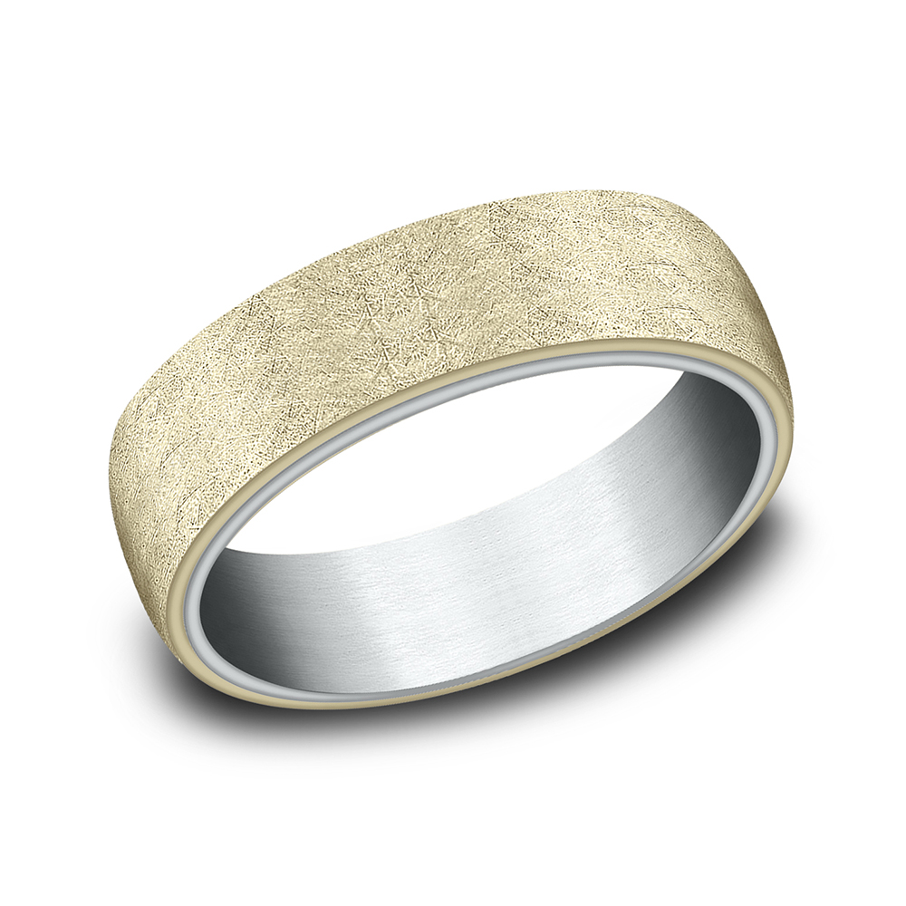 Benchmark - RIRCF8165070_P1.jpg - brand name designer jewelry in Wauchula, Florida