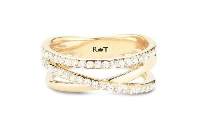Rony Tennenbaum - RJ5368Y.jpg - brand name designer jewelry in Oceanside, New York