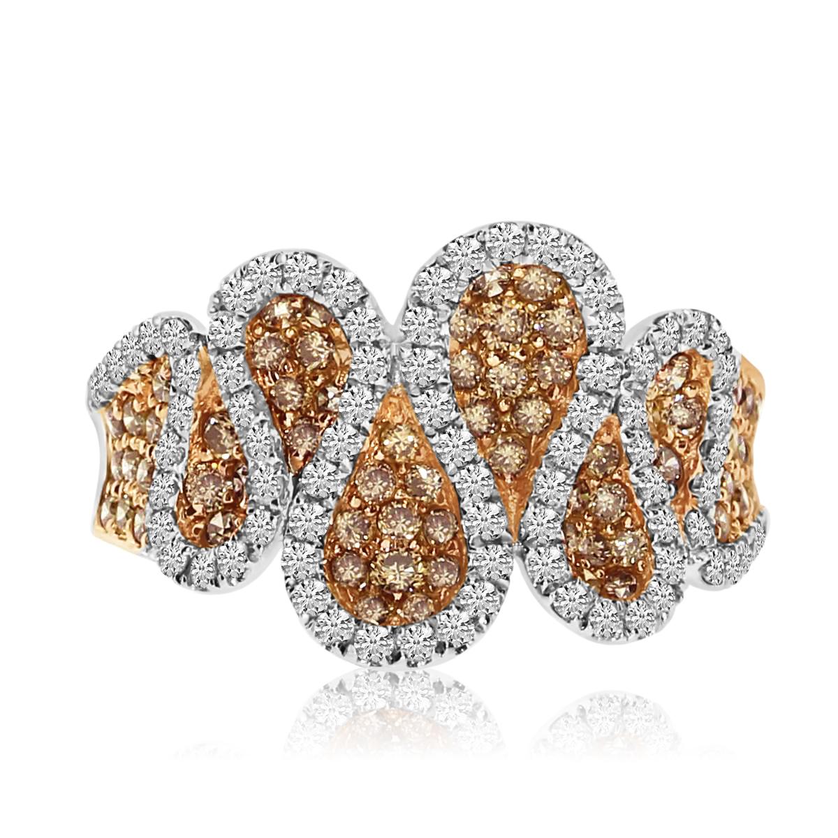 Color Merchants - RM9566W.jpg - brand name designer jewelry in Oceanside, New York