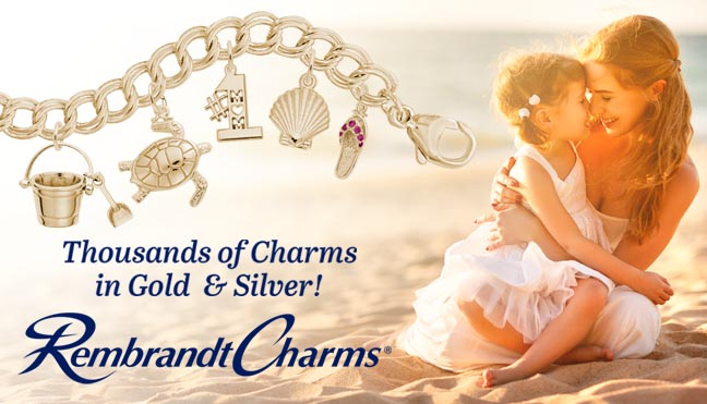 Rembrandt Charms - Rotate-Beach-Mom-648x371.jpg - brand name designer jewelry in Elmhurst, Illinois