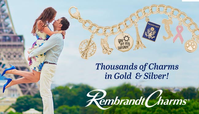 Rembrandt Charms - Rotate-Couple-648x371.jpg - brand name designer jewelry in Elmhurst, Illinois