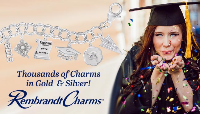 Rembrandt Charms - Rotate-Graduation-648x371.jpg - brand name designer jewelry in Elmhurst, Illinois