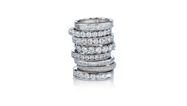 True Romance - TrueRomance_1.jpg - brand name designer jewelry in Oceanside, New York
