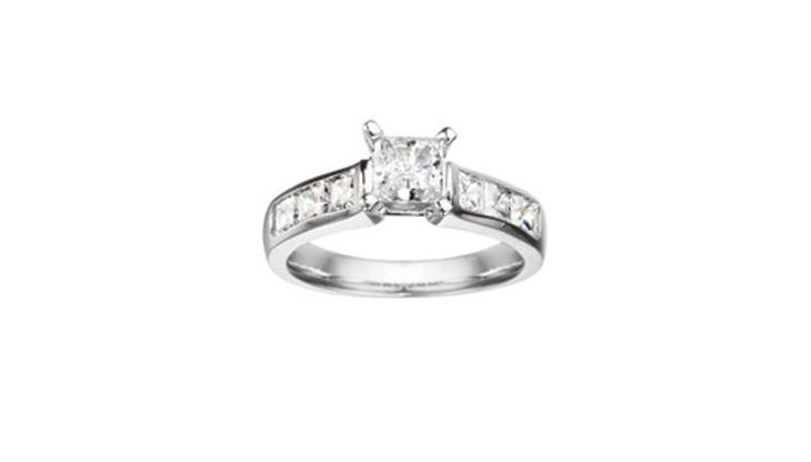 True Romance - TrueRomance_10.jpg - brand name designer jewelry in Oceanside, New York