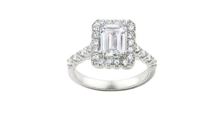 True Romance - TrueRomance_11.jpg - brand name designer jewelry in Oceanside, New York