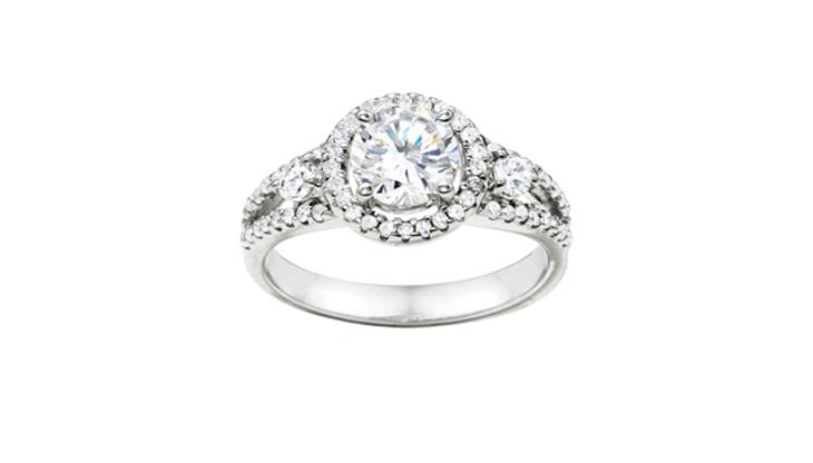 True Romance - TrueRomance_12.jpg - brand name designer jewelry in Oceanside, New York