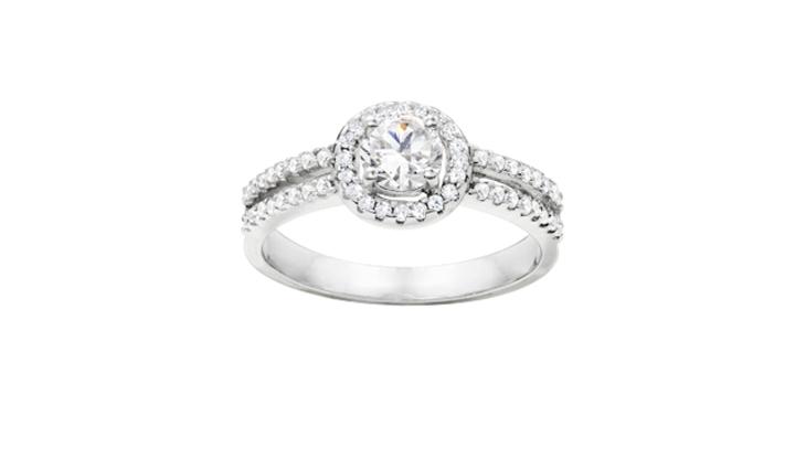 True Romance - TrueRomance_13.jpg - brand name designer jewelry in Oceanside, New York