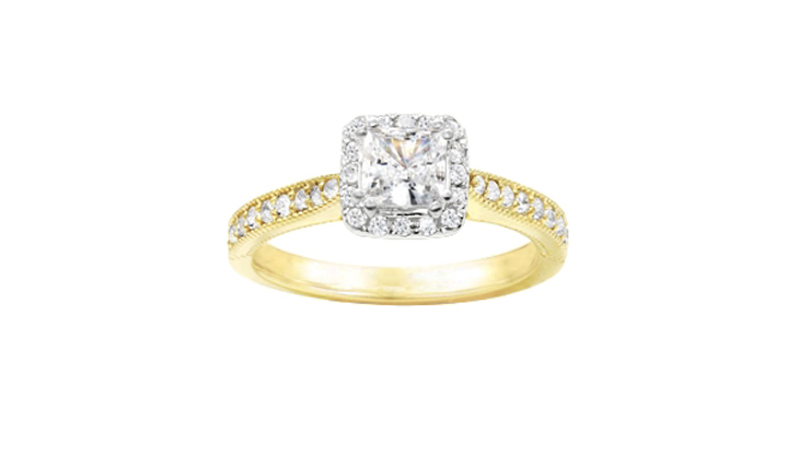 dating cini jewelry collectors