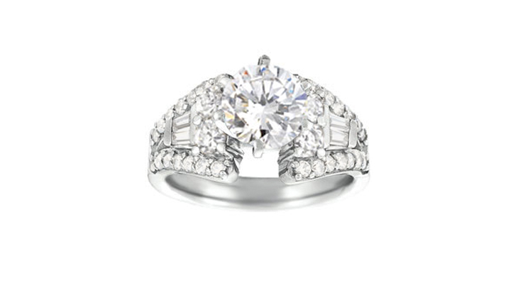 True Romance - TrueRomance_15.jpg - brand name designer jewelry in Oceanside, New York