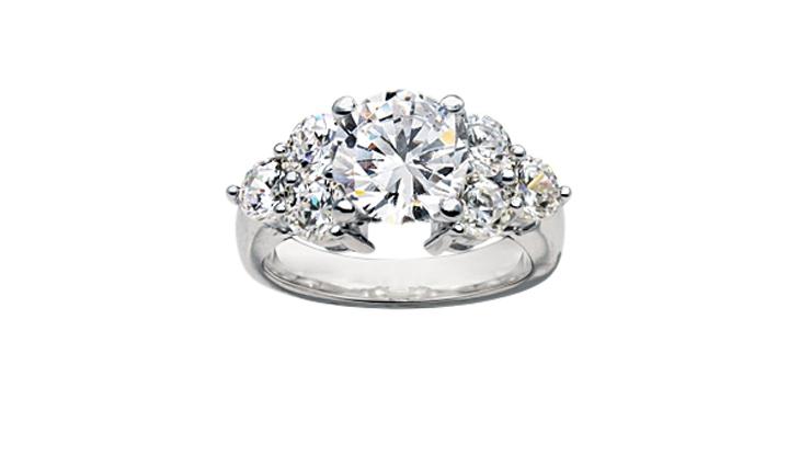 True Romance - TrueRomance_16.jpg - brand name designer jewelry in Oceanside, New York