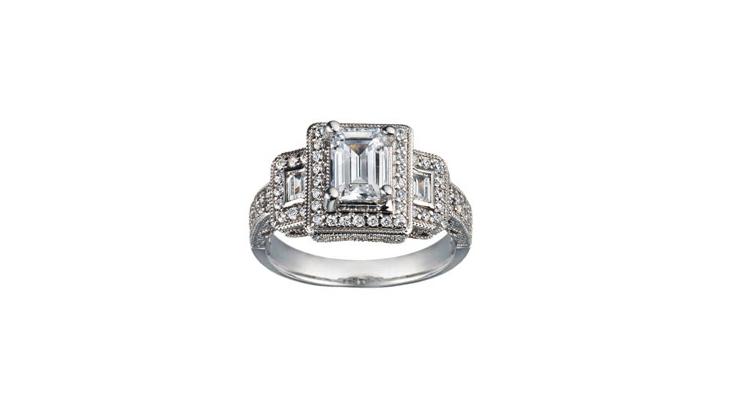 True Romance - TrueRomance_17.jpg - brand name designer jewelry in Oceanside, New York
