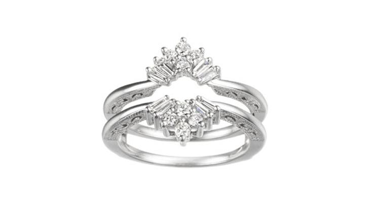 True Romance - TrueRomance_18.jpg - brand name designer jewelry in Oceanside, New York