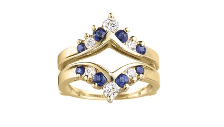 True Romance - TrueRomance_19.jpg - brand name designer jewelry in Oceanside, New York
