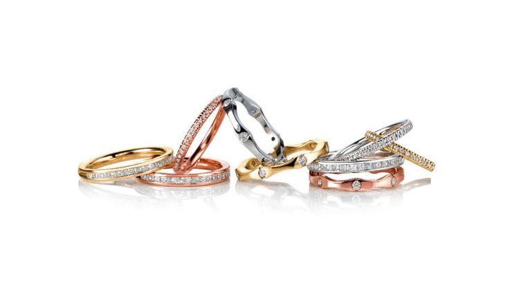 True Romance - TrueRomance_2.jpg - brand name designer jewelry in Oceanside, New York