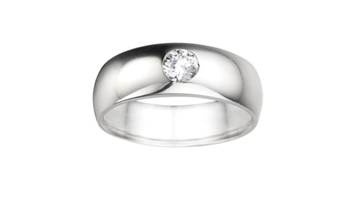 True Romance - TrueRomance_21.jpg - brand name designer jewelry in Oceanside, New York