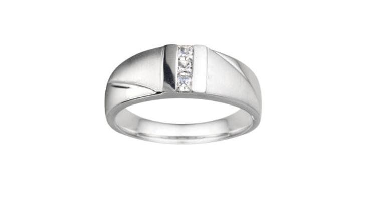 True Romance - TrueRomance_22.jpg - brand name designer jewelry in Oceanside, New York