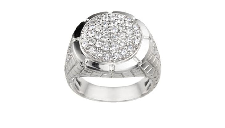 True Romance - TrueRomance_23.jpg - brand name designer jewelry in Oceanside, New York
