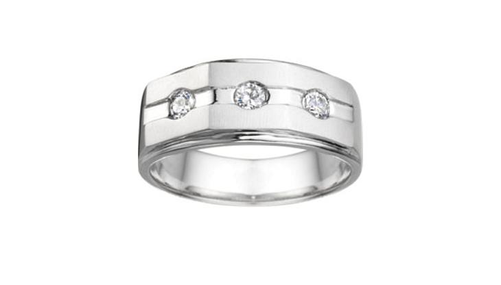 True Romance - TrueRomance_24.jpg - brand name designer jewelry in Oceanside, New York