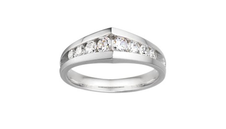 True Romance - TrueRomance_25.jpg - brand name designer jewelry in Oceanside, New York