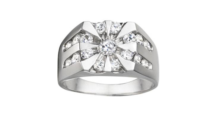 True Romance - TrueRomance_26.jpg - brand name designer jewelry in Oceanside, New York