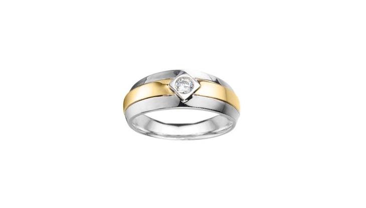True Romance - TrueRomance_27.jpg - brand name designer jewelry in Oceanside, New York