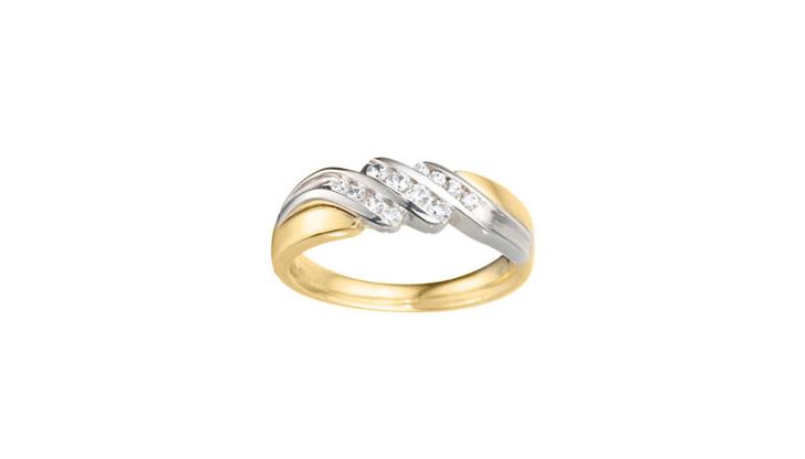True Romance - TrueRomance_28.jpg - brand name designer jewelry in Oceanside, New York