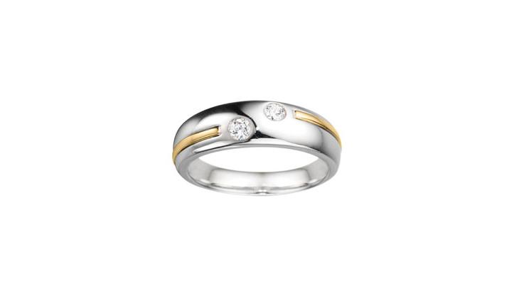 True Romance - TrueRomance_29.jpg - brand name designer jewelry in Oceanside, New York