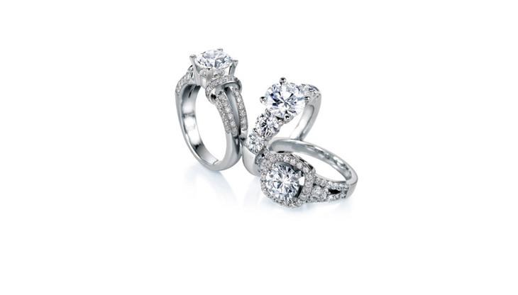 True Romance - TrueRomance_3.jpg - brand name designer jewelry in Oceanside, New York