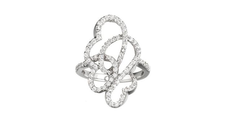 True Romance - TrueRomance_30.jpg - brand name designer jewelry in Oceanside, New York