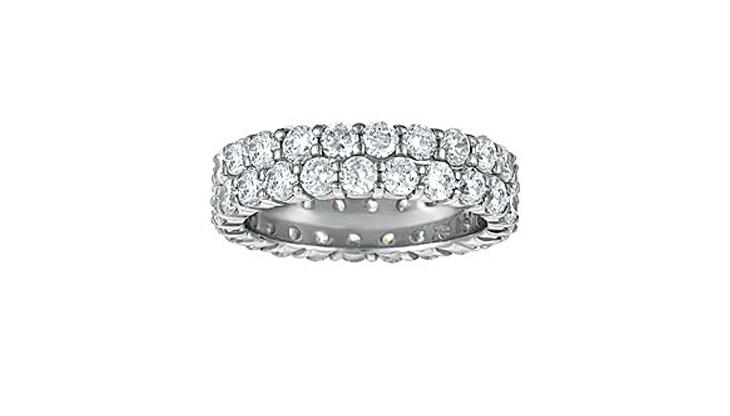 True Romance - TrueRomance_31.jpg - brand name designer jewelry in Oceanside, New York