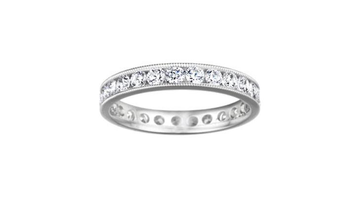 True Romance - TrueRomance_32.jpg - brand name designer jewelry in Oceanside, New York