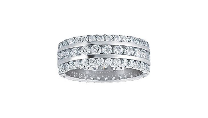 True Romance - TrueRomance_33.jpg - brand name designer jewelry in Oceanside, New York