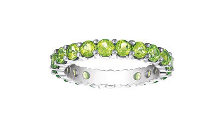 True Romance - TrueRomance_35.jpg - brand name designer jewelry in Oceanside, New York