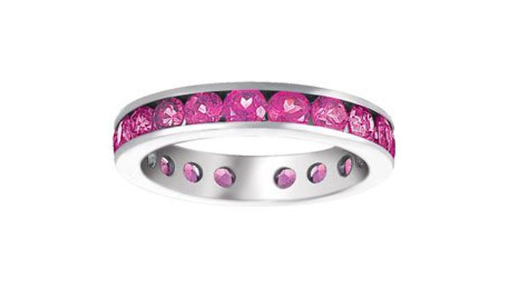 True Romance - TrueRomance_36.jpg - brand name designer jewelry in Oceanside, New York