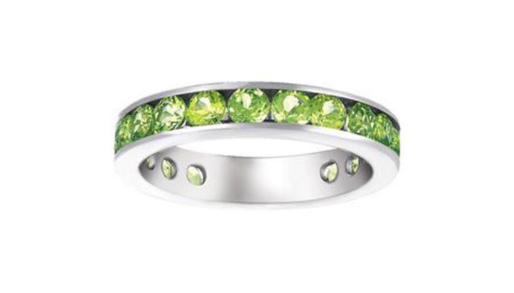 True Romance - TrueRomance_37.jpg - brand name designer jewelry in Oceanside, New York